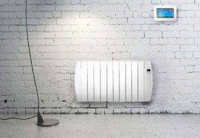 radiators ireland