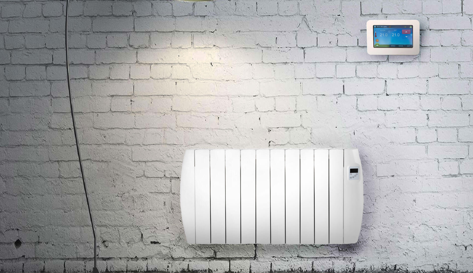 radiators for sale ireland